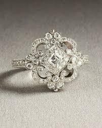 vintage estate engagement rings estate wedding rings wedding corners