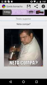 Creator Of Memes - memex creator of memes apk apkname com