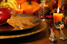 thanksgiving food calculator amy author at epworth united methodist church