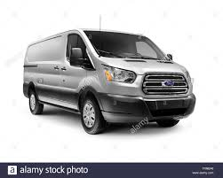 ford transit silver 2016 ford transit 250 low roof rwb van commercial vehicle