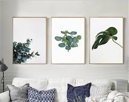 painting leaves promotion shop for promotional painting leaves on