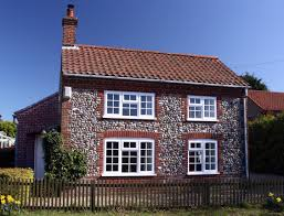 Norfolk Country Cottages Holt by Oaktree Cottage For North Norfolk Self Catering Holiday Cosy