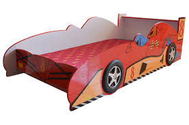 car shaped beds for boys images bedroom diy loversiq
