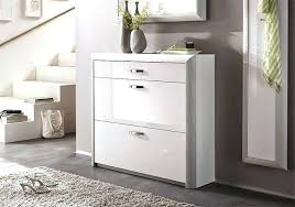 shoe cabinet with drawer hallway shoe storage hallway cabinets storage entryway cabinet