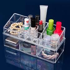 online get cheap makeup drawer organizer aliexpress com alibaba
