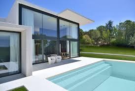 siete ventajas de casas modulares modernas y como puede hacer un uso completo de ella una casa lista en 5 meses y un 15 más barata así las viviendas