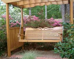 pergola swing plans wooden porch swing plans wooden porch swing frame u2013 porch design