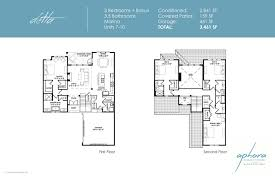 aphora marina san pablo delta delta download floor plan