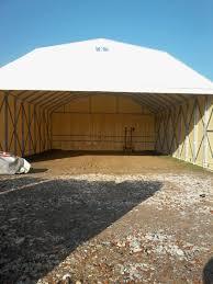 capannone usato portone per magazzino garage capannone usato con capannoni in
