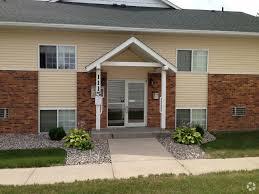 4 bedroom houses for rent in grand forks nd apartments for rent in east grand forks mn apartments com