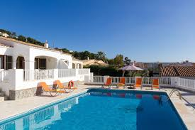 Family Gardens Family Gardens Son Bou Apartment In Son Bou Menorca