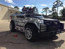 futuristic military jeep custom hummer h1 k10 car pinterest hummer h1 hummer