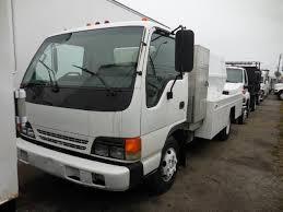Used Landscape Trucks by Used Landscape Trucks For Sale At Equip Enterprises Llc