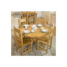kingston dining room table kingston 1 2m dining table rathwood