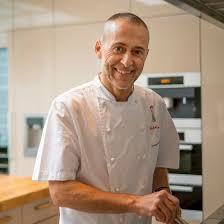 Kitchen Cactus Cooking Classes In London Michel Roux Jr Cookery