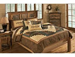 black friday bedspread sales bedding u0026 bed sets for home u0026 cabin