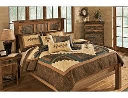 bedding u0026 bed sets for home u0026 cabin