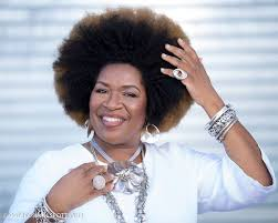 black hair salons in phoenix az hairloks by arlette natural hair care salon 3 113 photos 60