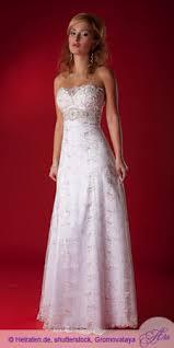 brautkleid schmal brautkleid für ihre hochzeit hochzeit brautkleid heiraten