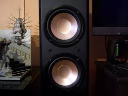 bic acoustech pl 89 home theater system moviefreakazoid u0027s home theater gallery my home theater 28 photos