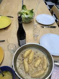cours cuisine montpellier cuisine atelier cuisine montpellier best of nouveau cours cuisine