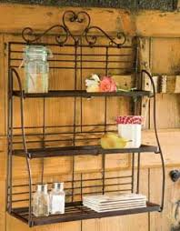 Kitchen Wall Shelf 14 Best Kitchen Accessories Images On Pinterest Kitchen