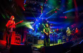 the string cheese incident announce thanksgiving new year s runs