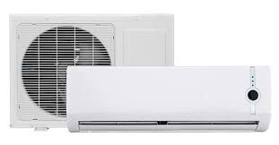 what to do when your indoor hvac unit is leaking water