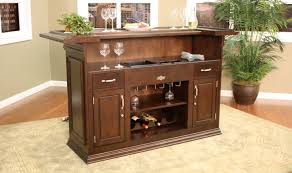 Oak Bar Cabinet Bar Bar Cabinet Set Eye Catching Bar Cabinet Setup Shocking