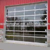 Garage Doors Used by Used Commercial Aluminum Glass Doors Page 2 Hungrylikekevin Com