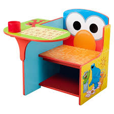 Small Desk And Chair Set Impressive Desk Toddlers Table And Chair Sets Cheap Small In