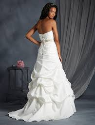 alfred angelo wedding dress alfred angelo 2552 wedding dress on tradesy