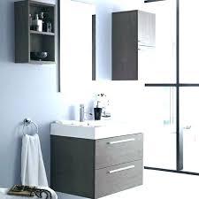 bed bath beyond bathroom cabinet eatsmart digital bathroom scale bed bath and beyond bathroom scales
