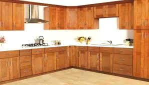 flat panel kitchen cabinet doors flat front kitchen cabinet doors flat front kitchen cabinet