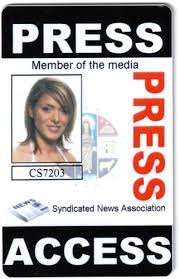 assignment photo id cards strong photography