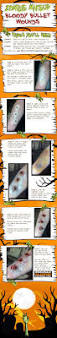 spirit halloween okc 1138 best makeup general airbrush prosthetics images on