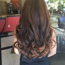 black hair salons in seattle e clips hair studio 17 reviews hair salons 3101 eastlake ave