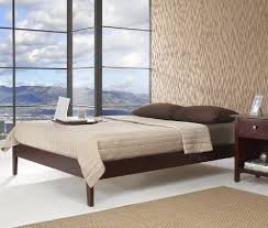 Full Size Bed Sets With Mattress Queen Size Bedroom Sets Under 300 Bedroom Inspired Cheap