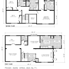 two story floor plans small two bedroom house floor plans simple two story house two