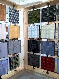 tile tile showrooms las vegas home design image excellent in