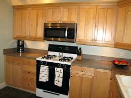 sharp under cabinet microwave over the counter microwave kitchen room sharp under cabinet