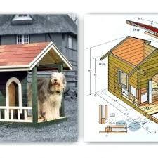 Free Dog House Plans New Diy Dog House Plans Unique Pitbull Dog