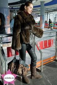 womens kensington ugg boots sale fur jacket uggs uggs kensington fur jacket