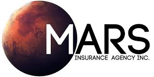 large size of home insurance home insurance estimate est insurance top rated insurance companies