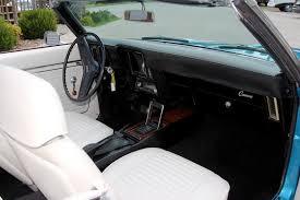 1969 camaro center console 1969 chevrolet camaro cars cars for sale in
