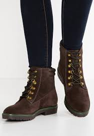 ralph womens boots sale ralph mikelle lace up boots chocolate sale