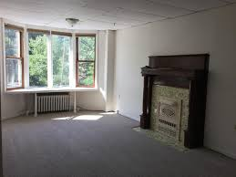 63 n pine ave 2 for rent albany ny trulia