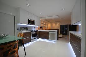 Novel Custom Kitchens In Miami Kitchen Cabinets In Miami - Custom kitchen cabinets miami