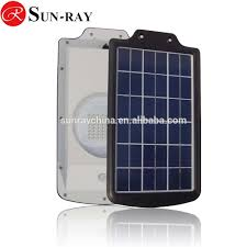 Large Solar Light by Large Outdoor Solar Lights Large Outdoor Solar Lights Suppliers