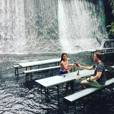 travelog philippines enjoy the traditional filipino facebook